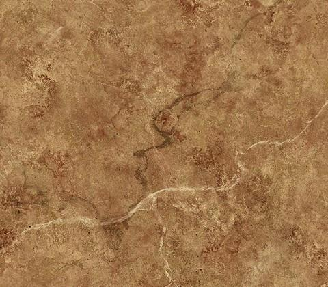 At192010 Art And Texture Totalwallcovering Com