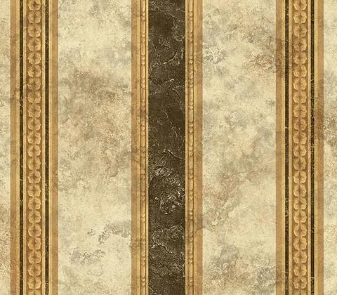 at76196 art and texture totalwallcoveringcom