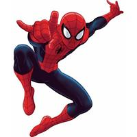 Ultimate Spider-Man Giant