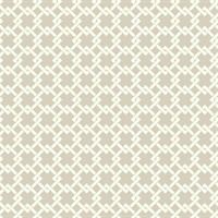 Ashford Toiles Unison Wallpaper