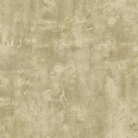 rn61907 renaissance wallpaper book by seabrook sbk22283 On covering venetian plaster