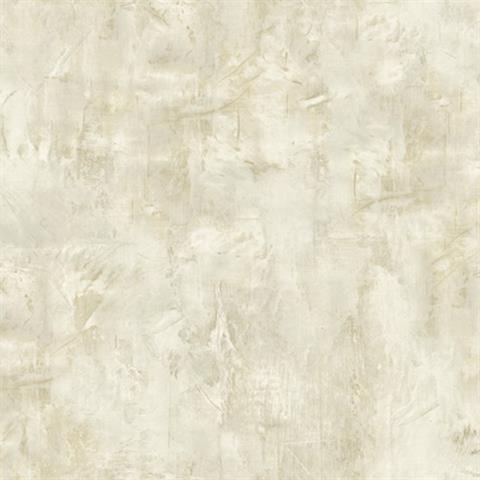 rn61908 renaissance wallpaper book by seabrook sbk22016 On covering venetian plaster