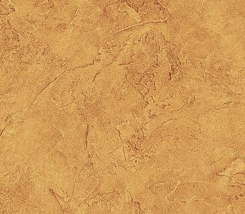 chesapeake wallpaper borders