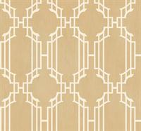 Classic Lattice Sidewall