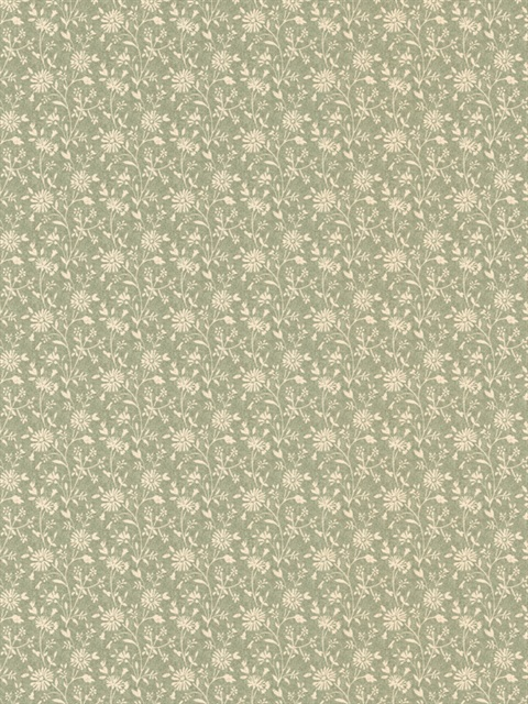 418 58501 New Country Wallpaper Book By Brewster