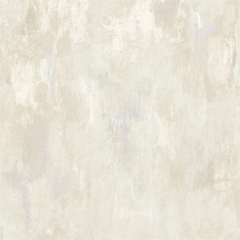 Ars26104 Off White Vertical Texture Faux Wallpaper
