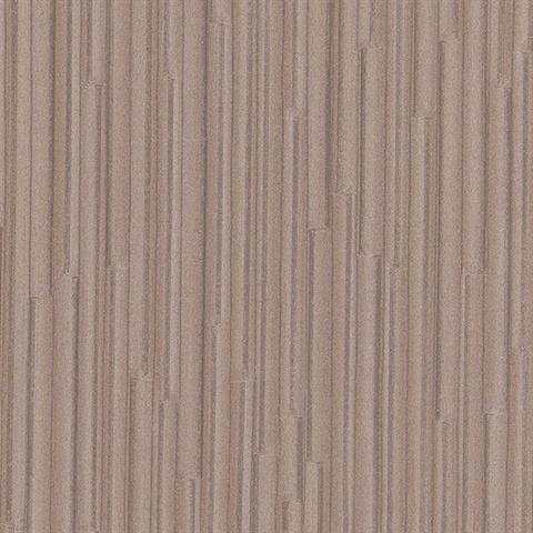 texture, Textured, Vertical, Portrait display Wallpapers HD ... | 480x480