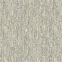 Dn3710 Modern Luxe Wallpaper Book By York Totalwallcovering