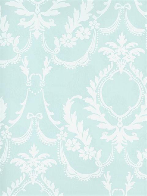 Sd121 Splendor Wallpaper Book Victorian Lace Damask Totalwallcovering Com