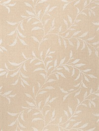 Viney Leaf Paperweave