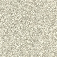 Emirates Beige Asphalt Wallpaper