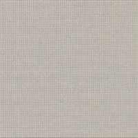 Wancahi Grey Grasscloth Wallpaper