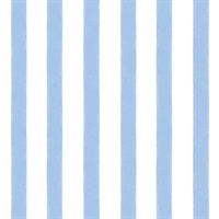 Waterside Stripe