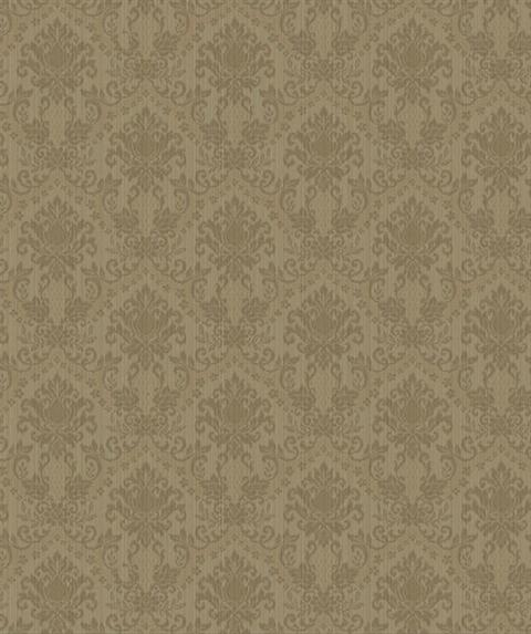 Discontinued Waverly Valances: TotalWallcovering.Com
