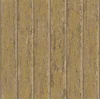 Weathered Clapboard