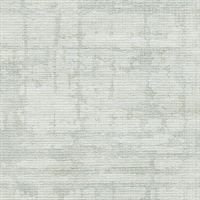 Lanesborough Ivory Weave Texture Wallpaper