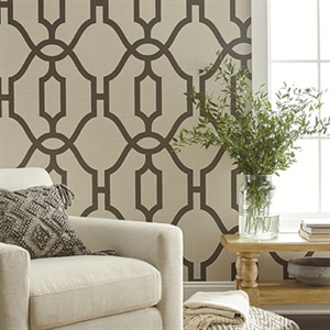 Where To Buy Wallpaper Near Me Total Wallcovering