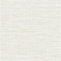White Sisal Hemp