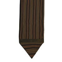 Wilderness Ridge Table Runner