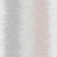 Winchester Grey Abstract Stripe