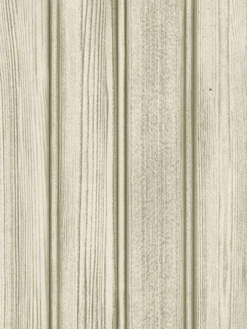 Wood Boards Wallpaper