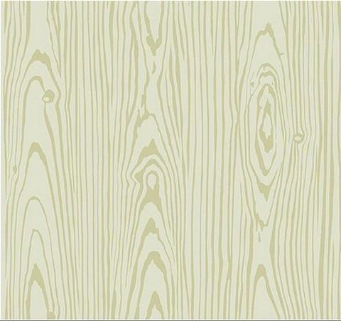 wood grain wallpaper - Wood Grain Wall Paper