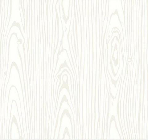 paintable wood textured wallpaper