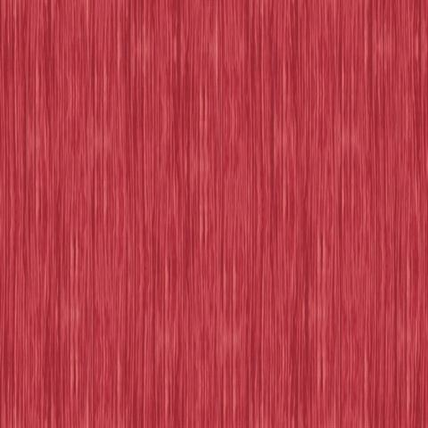 PX8959 Red Wood Texture Wallpaper TotalWallcoveringCom