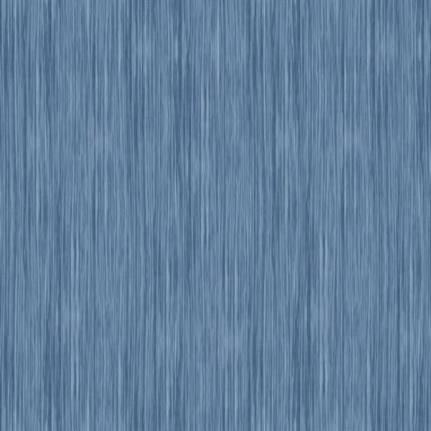 PX8954 Blue Wood Texture Wallpaper TotalWallcoveringCom