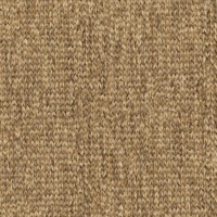 Light Brown Woven Mat Wallpaper