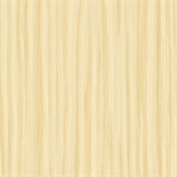 Yellow Stria Texture Wallpaper
