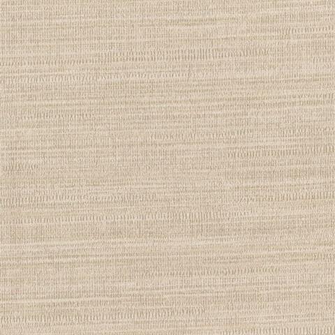 3097 62 Warner Textures V By Warner Wallcovering